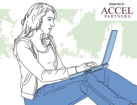 MOOCs: A view from the digital trenches | Good Pedagogy | Scoop.it