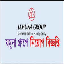 Jamuna GroupJob Circular | Career Opportunities