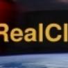 Global Warming News