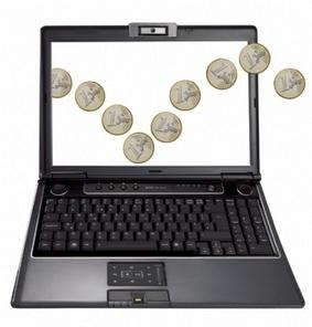Facturation électronique : un million d'euros d'économies en 3 mois grâce à Chorus Pro | DOCAPOST DAF | Scoop.it
