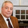 L'aspirine, nouvel espoir contre le cancer colorectal