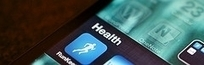 New Patent Tweak Suggests Apple Will Beat Samsung In Health - Forbes | Apps for TBI Survivors | Scoop.it