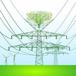 Las renovables se sienten discriminadas | Energies renovables i eficiència energètica | Scoop.it