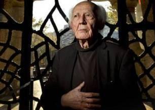 "Muere el pensador Zygmunt Bauman, 'padre' de la ""modernidad líquida""   Dificultades del aprendizaje   Scoop.it"