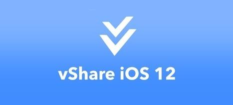 Snapchat Plus Snapchat App Tweakbox Twe