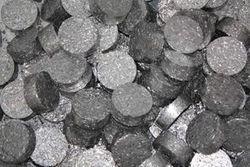 SHF recycle les copeaux d'usinage   Usinage - Décolletage   Scoop.it