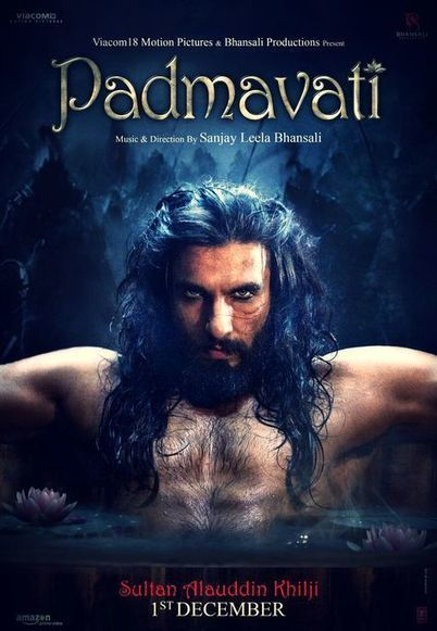 Viraam Hindi Full Movie Mp4 Download