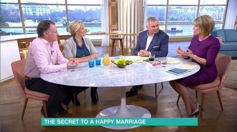 What Mums Want (And Dads Need To Know) | Healthy Marriage Links and Clips | Scoop.it