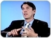 AOL Preps Big Changes to Patch Amidst Sound Q2 Results   Digital - Advertising Age   Entrepreneurship, Innovation   Scoop.it