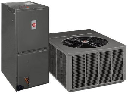 rheem in best air conditioners reviews page 2 scoop it rh scoop it