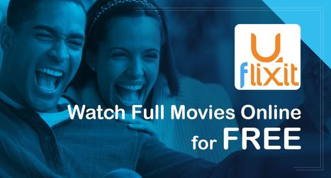 xmovies8 watch free movies xmovies8 uflixit