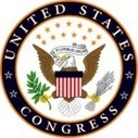 Congress Crowdsourcing New High-Skilled Immigration Bill, Contribute Here - TechCrunch | Internet Goodness | Scoop.it