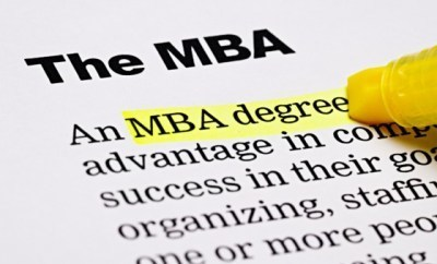 """""""Why Engineers Trump MBA Students InEntrepreneurship""""   Rise of the Fourth Economy   Scoop.it"""
