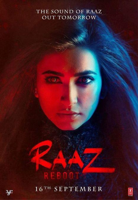 Aaplee Maanse 4 3gp Movie Download In Hindi