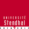 Université Stendhal-Grenoble 3