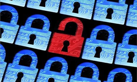 Les 5 tendances cybersécurité en 2021 ...