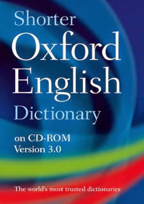 download longman language activator dictionary