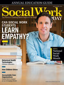 Can Social Work Students Learn Empathy? | Empathy and Compassion | Scoop.it