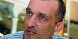 Encore une prise d'otage ? Sebastien Créteau veut libérer sonenfant   JUSTICE : Droits des Enfants   Scoop.it