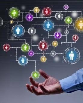 [Droit] A qui appartiennent les comptes et contenus Twitter ou Facebook ?   Communication - Marketing - Web_Mode Pause   Scoop.it