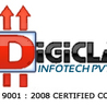 Web Design Services - Digiclayinfotech | Web Design and Redesign Services in indore - india