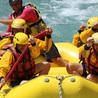 Rafting Expérience® Serre Chevalier