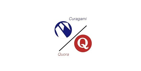 Marketing Questions on Quora Summary - Curagami | Marketing Revolution | Scoop.it