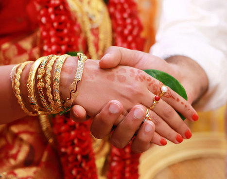 Matrimony For Divorcee In Kerala Divorcee Matrimony Kerala