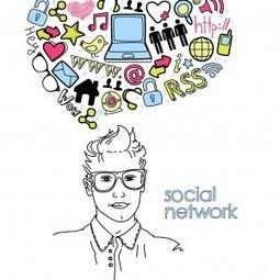 Creating a Social Media Marketing Strategy that Runs Itself | Testing scoop.itt | Scoop.it