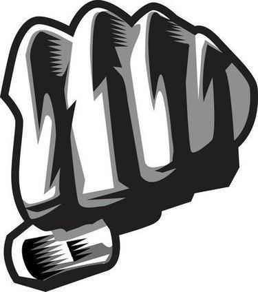 Introducing Marketing Fist | MarketingFist.com | Internet Marketing resources | Scoop.it