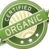 Enabling Organic Farming