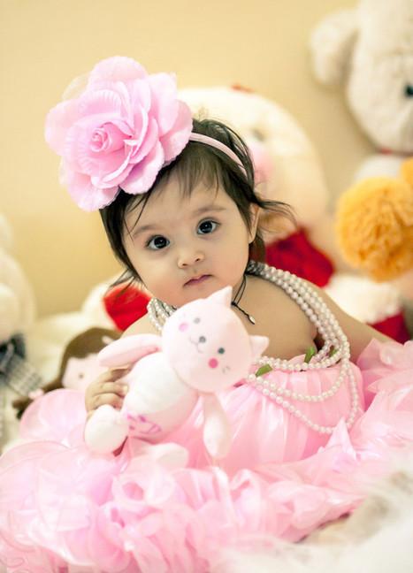 Cute Indian Girl Wallpaper Cute Baby Wallpape