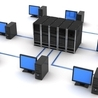 virtualisation serveur