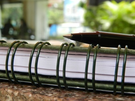What I've Learned Writing 90 Blog Posts in the Last Month | SM | Scoop.it