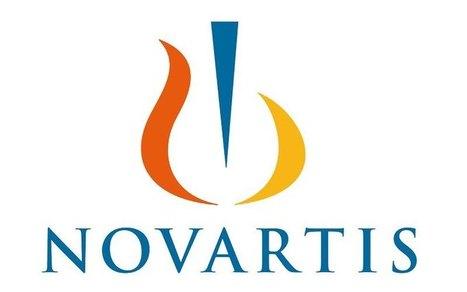 Novartis Launches Digital Health Initiative in Nigeria to Improve Access to Essential Medicines   Digital Healthcare Trends   Scoop.it