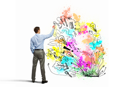 The Creativity Delta: How to Come Up with New Ideas | Innovation Management | Pourquoi's innovation and creativity digest | Scoop.it