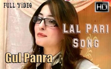 download film tali pocong perawan 2 dvdrip
