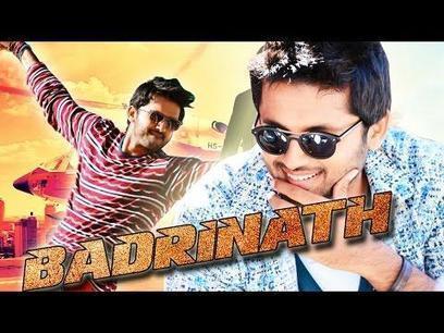 Zara Sambhal Ke full movie hd 1080p blu-ray tamil video songs torrent