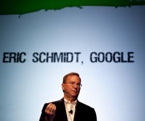 Google should have worked on social earlier, admits Schmidt   Futurism, Ideas, Leadership in Business   Scoop.it