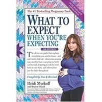 What To Expect Before Youre Expecting Epub
