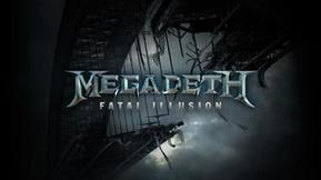 DAVE MUSTAINE: MEGADETH Fans 'Would Be Very Hap
