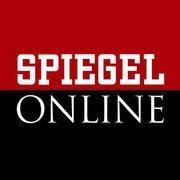 Leistungsschutzrecht: Die Eigentorheit der Verlage - SPIEGEL ONLINE | International Aspects of Publishing, Intellectual Property and the Law | Scoop.it