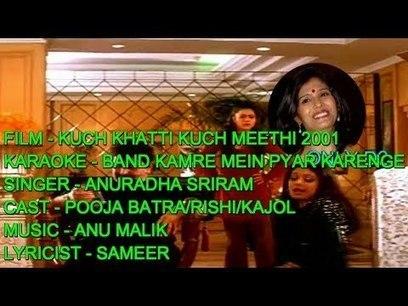 Hindi movie tahalka online dating
