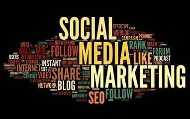 How Does Social Media Marketing Attract & Convert Customers? | Media Trends in Korean View | Scoop.it
