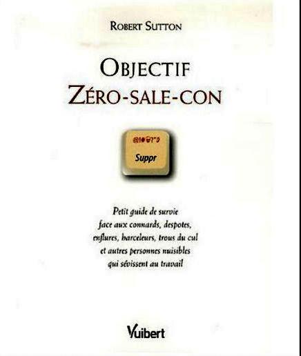 Aux sources du zéro | Merveilles - Marvels | Scoop.it