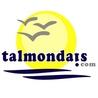 Le Talmondais