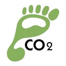 Réduire l'impact carbone de l'alimentation en a... | Développement durable & Environnement | Scoop.it