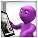Top iPad Apps 2013 eBook | Create, Innovate & Evaluate in Higher Education | Scoop.it