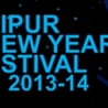 New Year parties in Jaipur 2013 - 2014