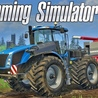 Farming simulater 2015 downlod.